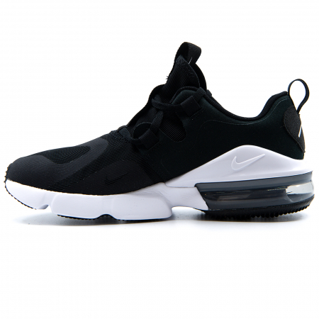 Air Max Infinity (GS)1