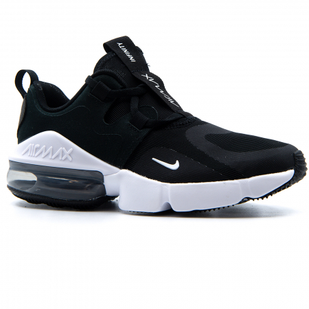 Air Max Infinity (GS)2