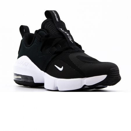 Nike Air Max Infinity (ps)2