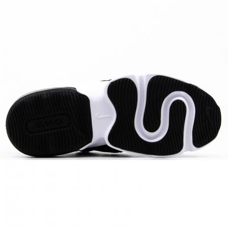 Nike Air Max Infinity (ps)3