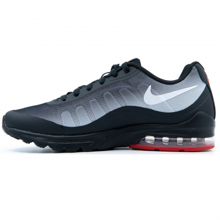 Nike Air Max Invigor1