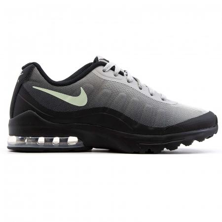 Nike Air Max Invigor [0]