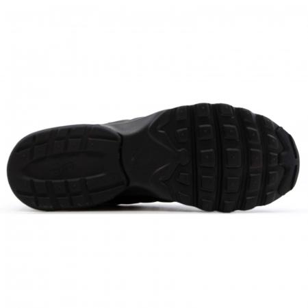 Nike Air Max Invigor [3]
