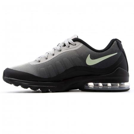 Nike Air Max Invigor [1]
