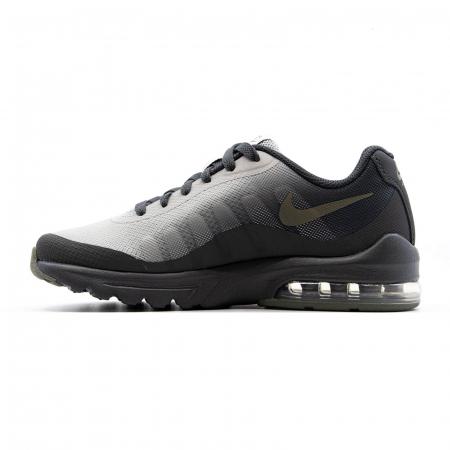 Nike Air Max Invigor Gs Ah1