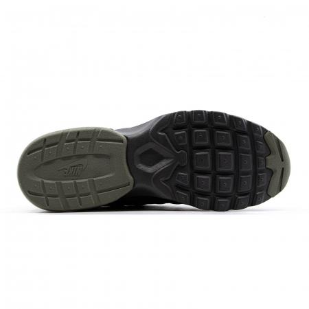 Nike Air Max Invigor Gs Ah3