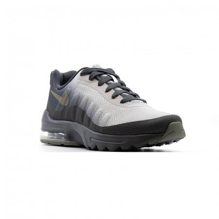 Nike Air Max Invigor Gs Ah2