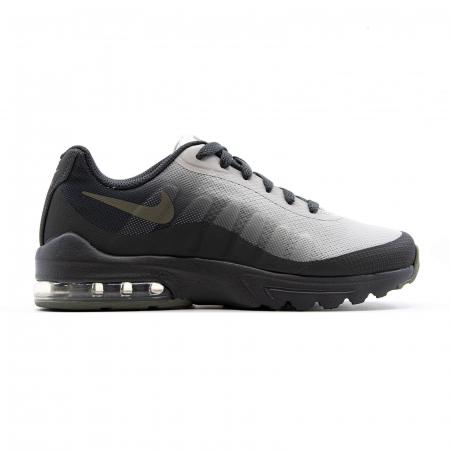 Nike Air Max Invigor Gs Ah0