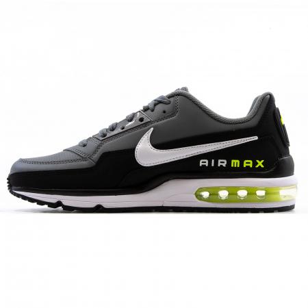 Nike Air Max Ltd 3 [1]