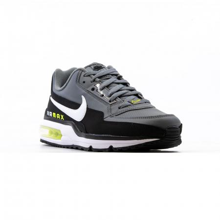 Nike Air Max Ltd 3 [2]