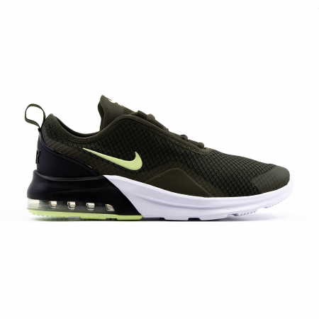 Air Max Motion 2 (GS)0