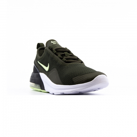 Air Max Motion 2 (GS)2