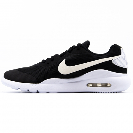 Air Max Oketo (GS)1