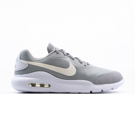 Air Max Oketo (GS)0