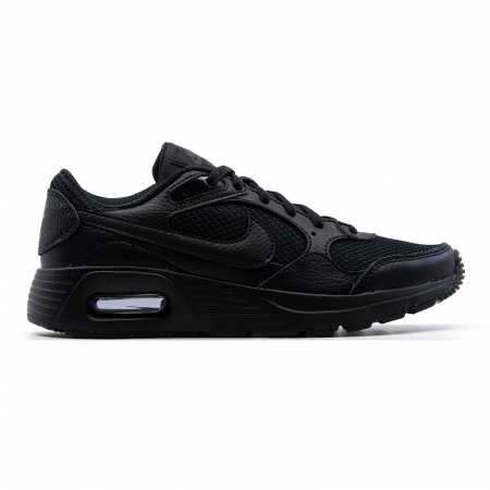 Nike Air Max Sc Bg [0]