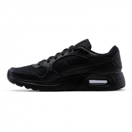 Nike Air Max Sc Bg [1]