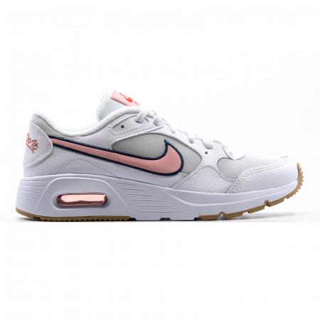 Nike Air Max Sc Se Bg [0]