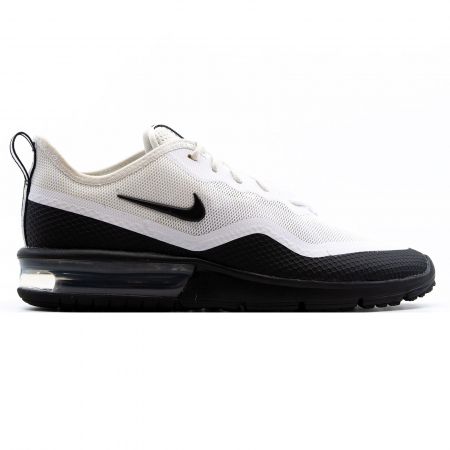 Air Max Sequent 4.50