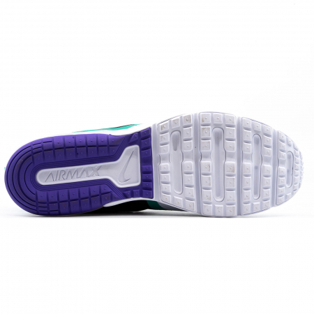 Air Max Sequent 4.5 [3]
