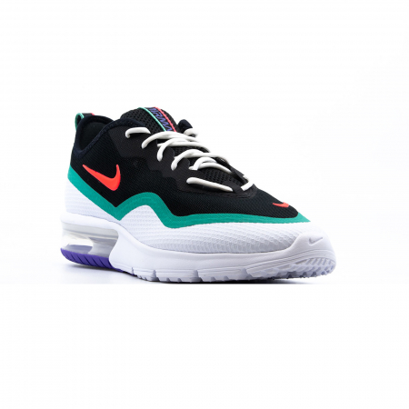 Air Max Sequent 4.5 [2]