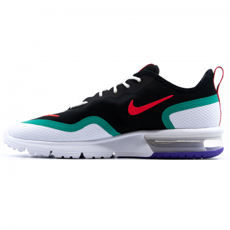 Air Max Sequent 4.51