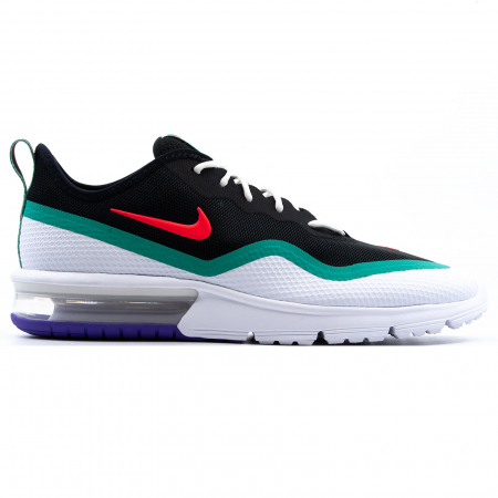 Air Max Sequent 4.5 [0]
