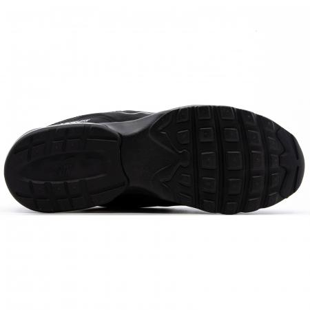 Nike Air Max Vg-R [3]