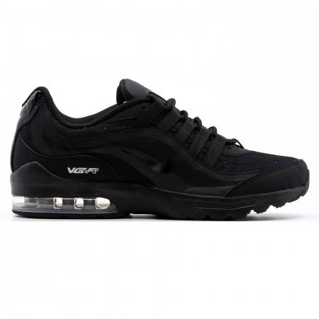 Nike Air Max Vg-R [0]