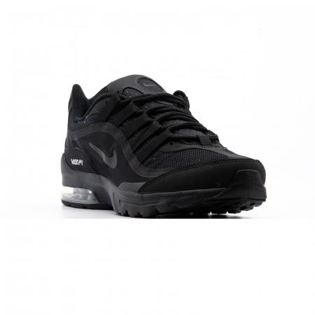 Nike Air Max Vg-R [2]