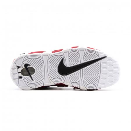 Nike Air More Uptempo Bg [3]