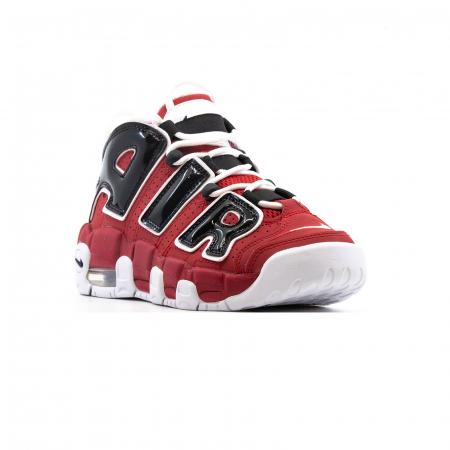 Nike Air More Uptempo Bg [2]