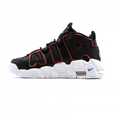 Nike Air More Uptempo Gs [1]