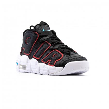 Nike Air More Uptempo Gs [2]