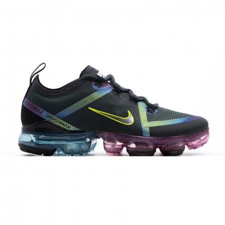 Nike Air Vapormax 2019 20 Bg0