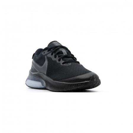 Nike Air Zoom Arcadia Gs2