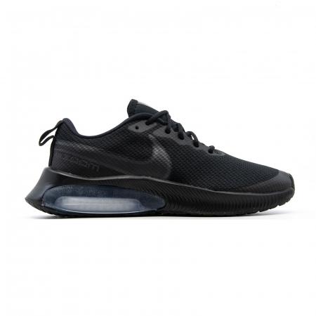Nike Air Zoom Arcadia Gs0