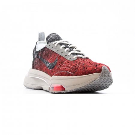 Nike Air Zoom-Type M2 Z2 [2]