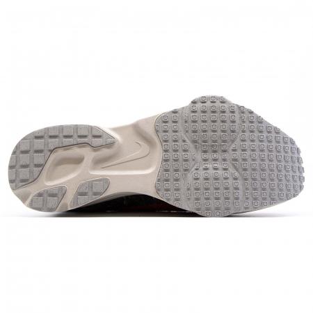 Nike Air Zoom-Type M2 Z2 [3]