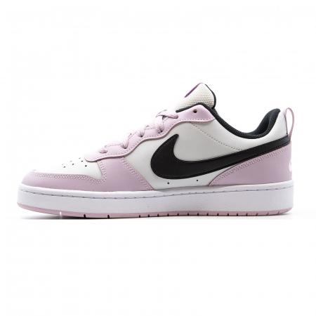 Nike Court Borough Low 2 (gs)1