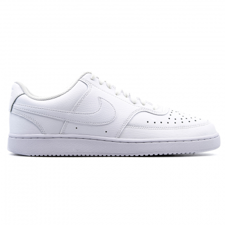 Nike Court Vision Lo0