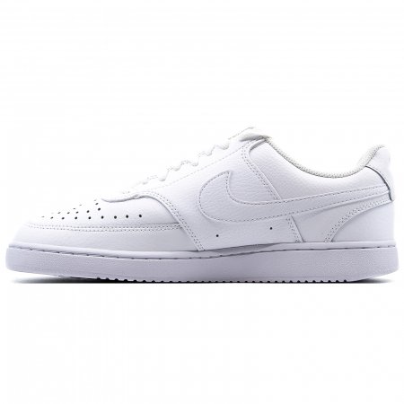 Nike Court Vision Lo1