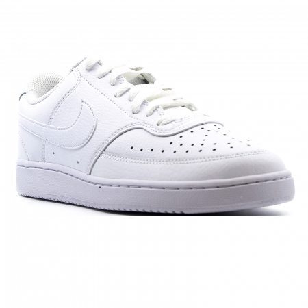 Nike Court Vision Lo2