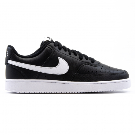 NIKE COURT VISION LO [0]