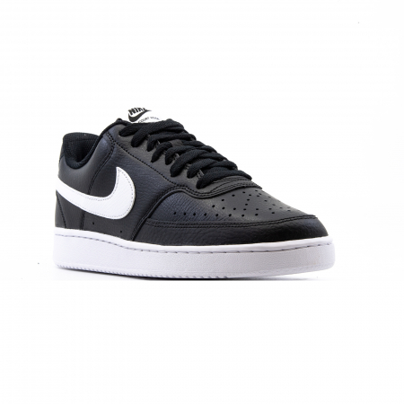 NIKE COURT VISION LO [2]