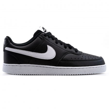 Nike Court Vision Lo Be [0]