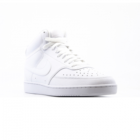 NIKE COURT VISION MID2
