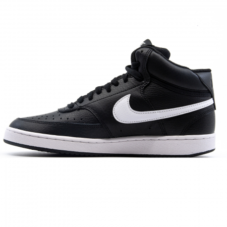 Nike Court Vision Mid1