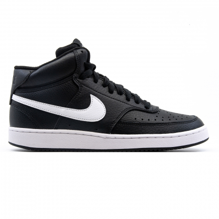 Nike Court Vision Mid0