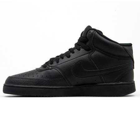 Nike Court Vision Mid [1]