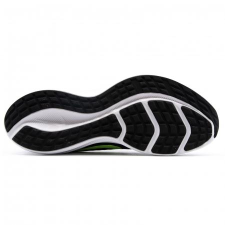 Nike Downshifter 103
